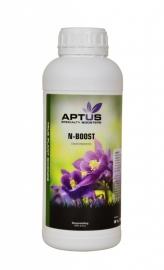 APTUS N-Boost 1L
