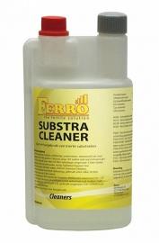 Ferro Substraat Cleaner 1 Liter