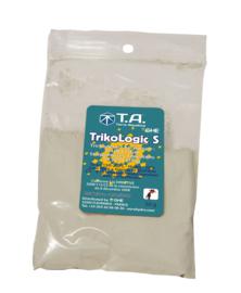 Terra Aquatica TrikoLogic S / GHE SubCulture 10 Gram