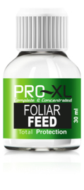 Pro XL Foliar Feed 30ml