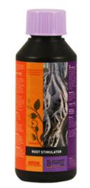 Atami B`cuzz Root Stimulator 250 ml