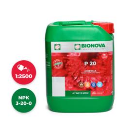 Bionova P20% Fosfor 5 liter