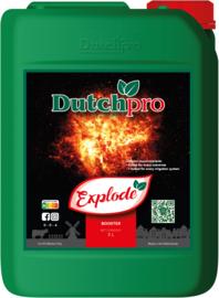 DutchPro Explode 5 liter