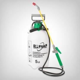 RP Pressure Sprayer 5 Liter