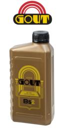 Gout BloeiStimulator 2 - 0,5 liter