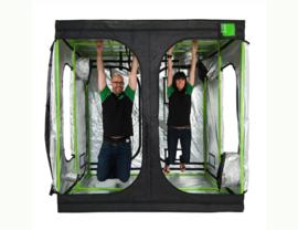 Green Qube 100x200x220 (GQ1020L)