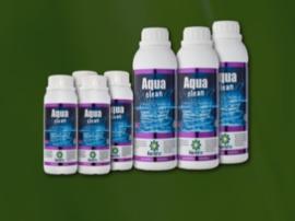 HortiFit Aqua Clean