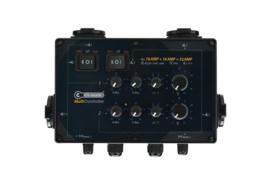 Cli-Mate Multicontroller 2x16Amp