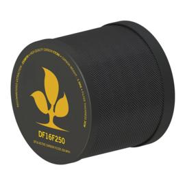 Secret Jardin DF16F250 Carbon Filter 250 m3/h