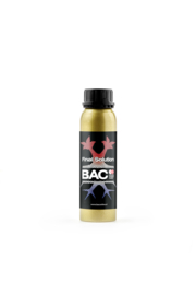 BAC Final Solution 300ml