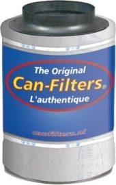 CAN-Original 50cm Koolstof filter
