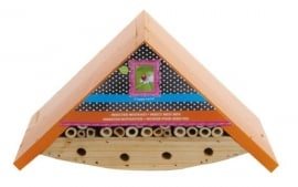 Buzzy® Bijenkast Triangle