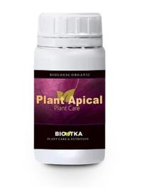 Plant Apical - 250ml