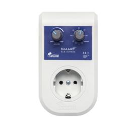 SMSCOM SmartController MK2