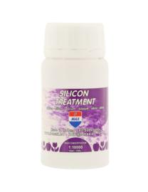 Silicon Treatment 250ml