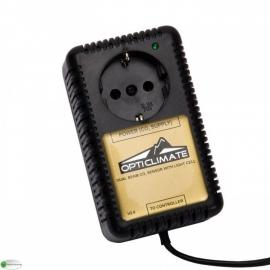 Dimlux Co2 sensor 10 m