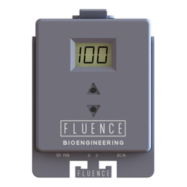 Dimmer Fluence Bioengineering