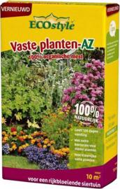 ECOstyle Vaste Planten AZ 0,8 kg