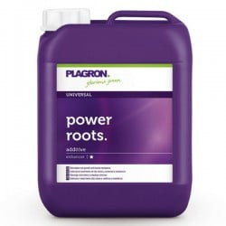 Plagron Universal Power Roots 5 liter