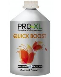 Pro XL Quick Boost 5L