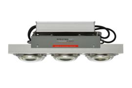 Spectro Light Agro 450
