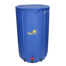 FlexiTank 750L watervat