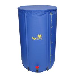 FlexiTank 750L watervat