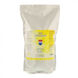 Soil Upgrader 5kg