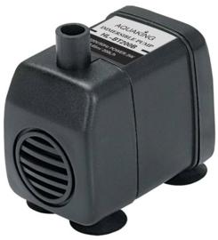 AquaKing BT 200B 200 liter per uur