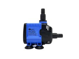 ALIEN® JET-STREAM™ Silent 1.0 Water pomp