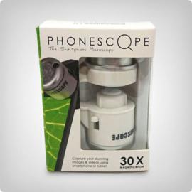 Phonescope 30x