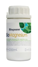 Bioquant BioMagnesium 250 ml