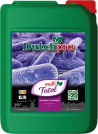 Dutch Pro Multi Total 5 liter