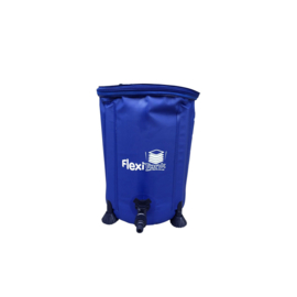 FlexiTank 25L Watervat