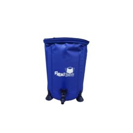 FlexiTank 25L Watervat