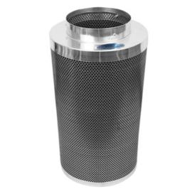 Phresh  1500 m3 Orginele Koolstof filter