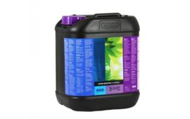 ATAMI B'cuzZ Hydro Booster Universal 5 liter