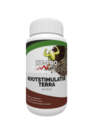 Hy-Pro Terra Rootstimulator 250 ml
