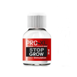 Pro XL Stop Grow 30ml