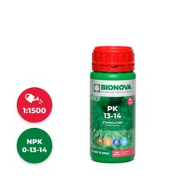 Bionova PK 13-14 250 ml
