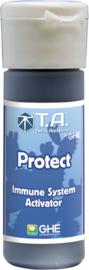 Terra Aquatica Protect / GHE BioProtect 60ml