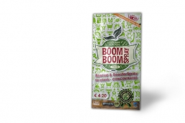 BIOTABS BOOM BOOM SPRAY BAG 5ML