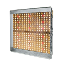 Mars Hydro TS 600 Full Spectrum Led lamp