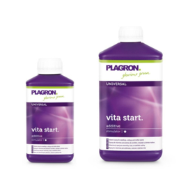 Plagron Universal Vita Start 250 ml