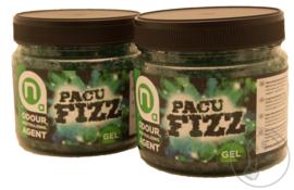 Odour Neutralising Agent Pacu Fizz gel 940g