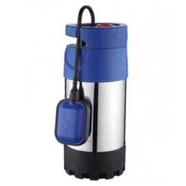 AquaKing Q800103 5000 liter per uur