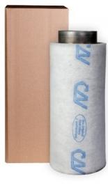 Can-Lite 600M³ flens 160mm