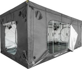 Mammoth Elite+ HC 600L - 300x600x240