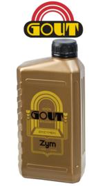 Gout Bio-Zym 0,5 liter