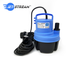ALIEN® JET-STREAM™ RAPID™ 3500LPH Water Pomp